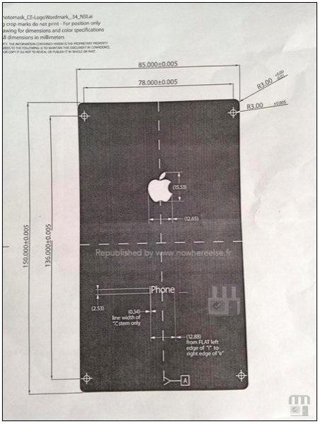iphonote.com_ iphone-6-serait-ce-les-dimensions-du-prochain-iphone-sur-ce-shema