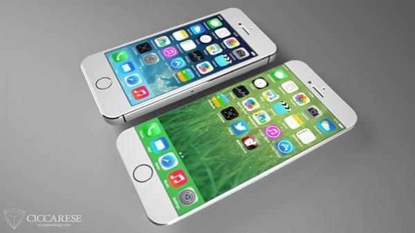 iphonote.com_ iphone-6-un-utilisateur-iphone-sur-3-serait-pret-payer-100-dollars-ecran-plus-grand
