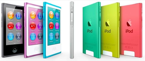 iphonote.com_ iphone-6c-melange-iphone-5c-ipod-nano-2