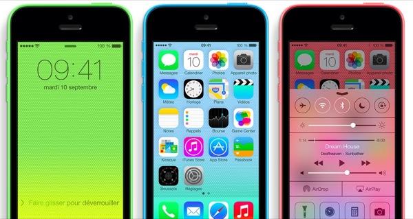 iphonote.com_ iphone-6c-melange-iphone-5c-ipod-nano