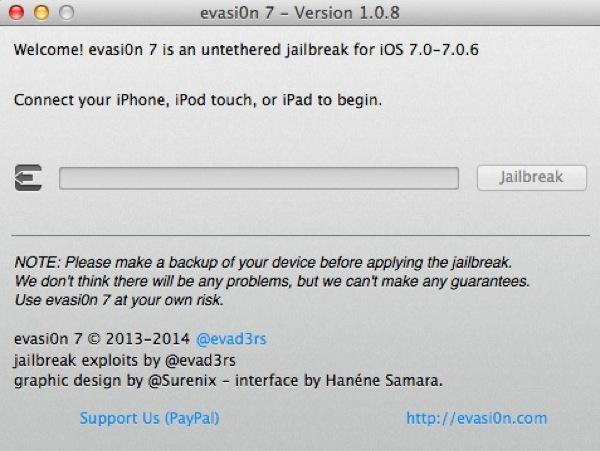 iphonote.com_ jailbreak-ios-7-evasi0n-1-0-8-pour-ios-7-0-build-11a466