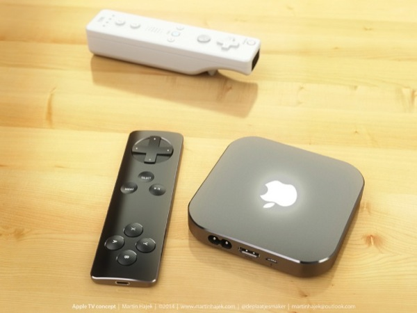 iphonote.com_ joli-concept-apple-tv-telecommande-style-controleur-jeu-2