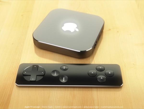 iphonote.com_ joli-concept-apple-tv-telecommande-style-controleur-jeu