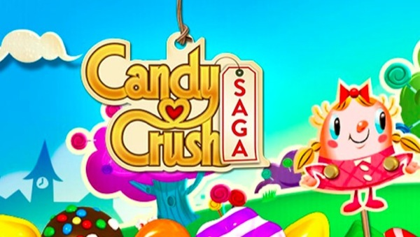 iphonote.com_ king-candy-crush-saga-rate-son-entree-en-bourse
