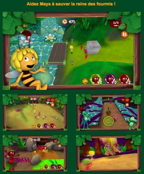 iphonote.com_ maya-l-abeille-vient-butiner-sur-ios-2