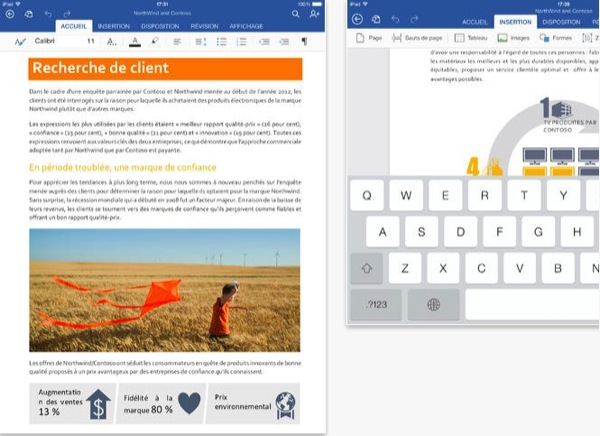 iphonote.com_ microsoft-office-disponible-sur-ipad-word-excel-powerpoint-2