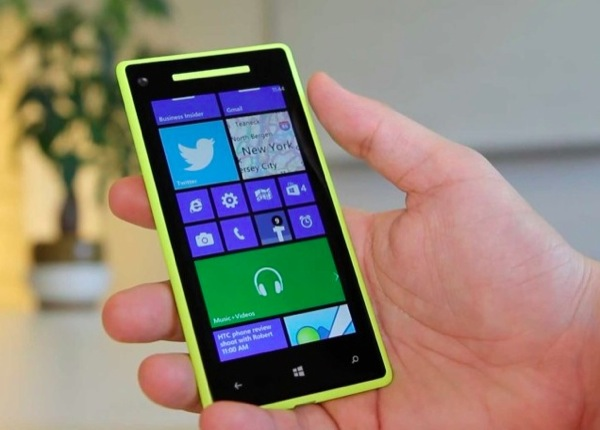 iphonote.com_ microsoft-systeme-windows-phone-gratuitement-lutter-ios-android