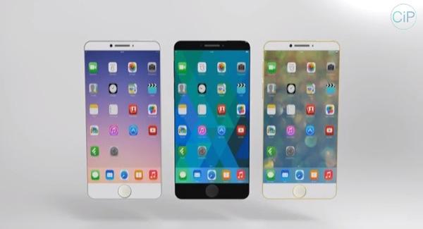 iphonote.com_ nouveau-concept-iphone-6-5-5-pouces-style-ipod-touch-5g