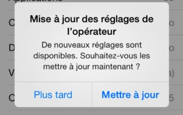 iphonote.com_ orange-mise-a-jour-operateur-fast-return-to-lte-iphone