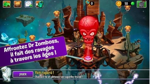 iphonote.com_ plants-vs-zombies-2-une-mise-a-jour-futuriste-avec-de-nouvelles-plantes-et-zombies-2