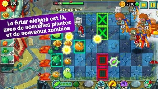 iphonote.com_ plants-vs-zombies-2-une-mise-a-jour-futuriste-avec-de-nouvelles-plantes-et-zombies