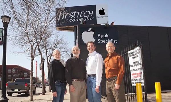 iphonote.com_ premier-revendeur-apple-fermera-ses-portes-30-mars