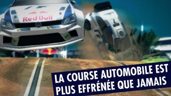 iphonote.com_ red-bull-racers-des-voitures-des-circuits