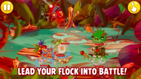 iphonote.com_ rovio-jeu-angry-birds-epic-rpg-2