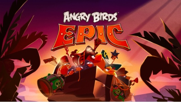 iphonote.com_ rovio-jeu-angry-birds-epic-rpg