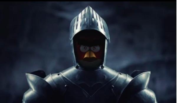 iphonote.com_ rovio-video-angry-birds