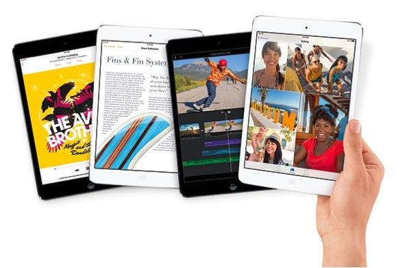 iphonote.com_ rumeur-apple-confierait-samsung-fabrication-ecrans-ipad-mini-retina