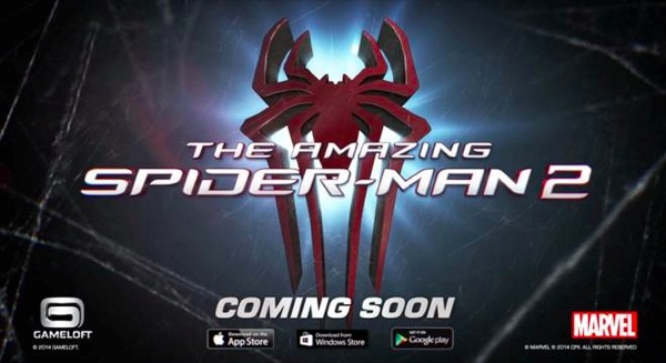 iphonote.com_ the-amazing-spider-man-2-app-store