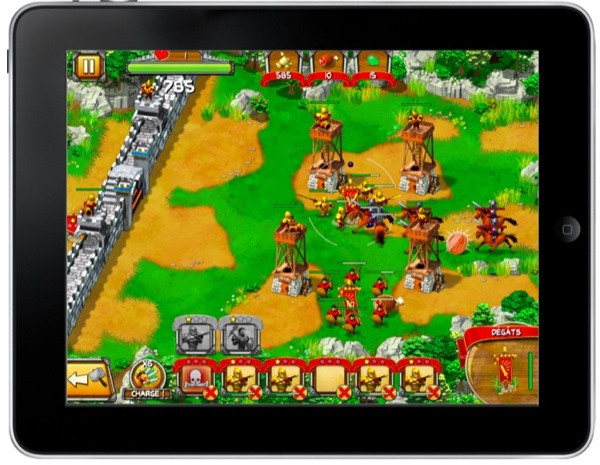 iphonote.com_ the-wall-medieval-heroes-attaque-app-store-2