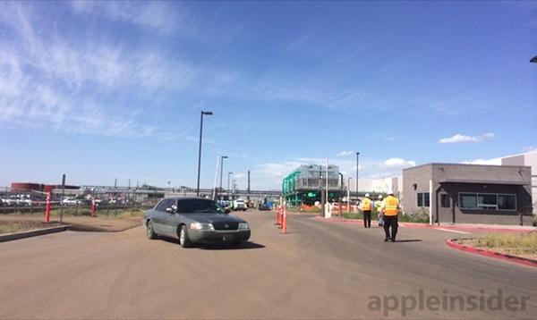iphonote.com_ travaux-usine-saphir-apple-mesa-2