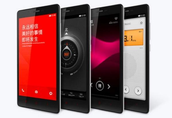 iphonote.com_ xiaomi-redmi-note-phablet-5-5-pouces-130