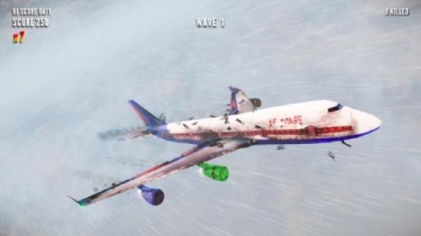 iphonote.com_ zombies-on-a-plane-pilotez-un-avion-rempli-de-zombies-2