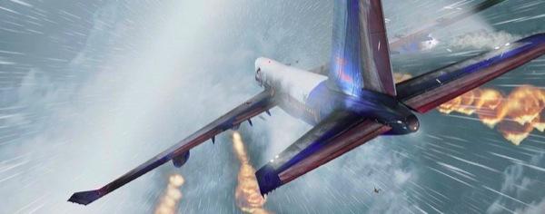 iphonote.com_ zombies-on-a-plane-pilotez-un-avion-rempli-de-zombies