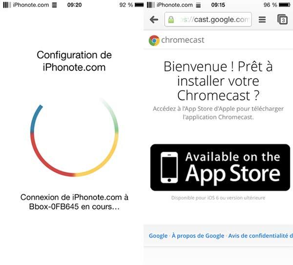 iphonote_deballage-test-chromecast-google-iphone-5s-ios-7-5