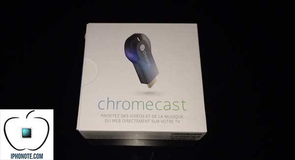 iphonote_deballage-test-chromecast-google-iphone-5s-ios-7