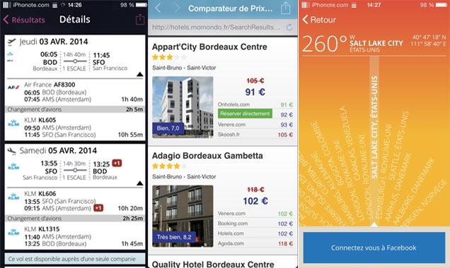 iphonote_momondo-reservations-vols-hotels-friend-compass-3
