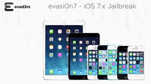 jailbreak-ios-7-evasion7-1-0-7-corrige-les-problemes-de-crash-de-l-outil-600x333