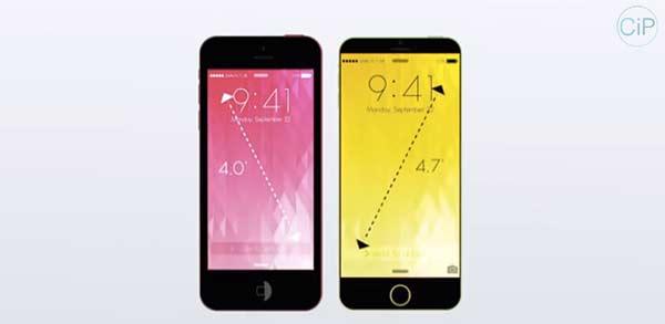 magnifique-concept-iphone-c-juste-c-pour-l-iphone-6c_600x293
