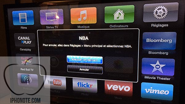mise-a-jour-apple-tv-ios-6-1_600x339
