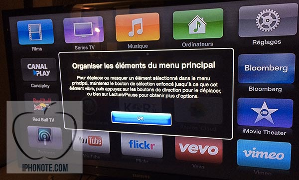 mise-a-jour-apple-tv-ios-6-1_600x361