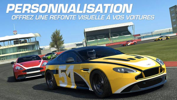 mise-a-jour-real-racing-3-support-des-manettes-mfi-aston-martin-mode-photo-personnalisation-automobile_600x338