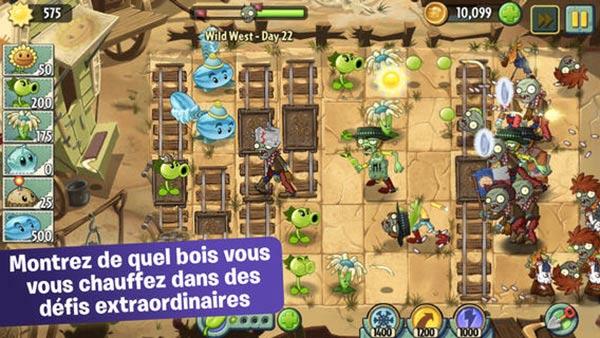 nouveaux-niveaux-plants-vs-zombies-2_2_600x338