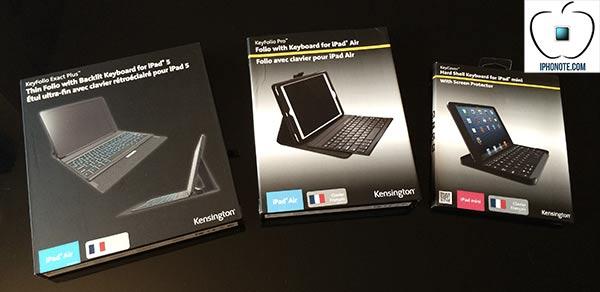 presentations-des-nouveaux-claviers-bluetooth-pour-ipad-air-ipad-mini-de-kensington_600x292