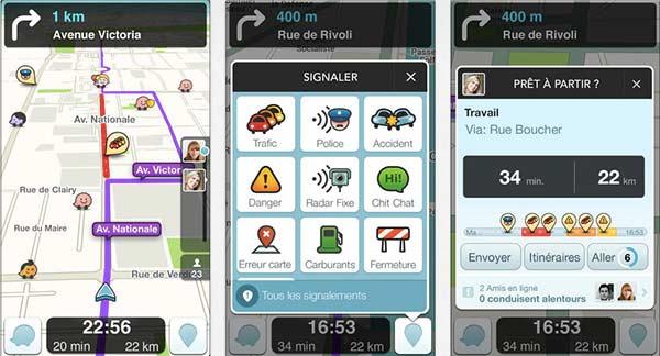 reactiver-les-radars-dans-waze-sans-jailbreaker-votre-iphone_600x324
