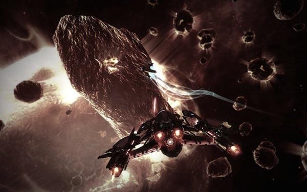 space-noir-jeu_5_600x376