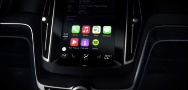 volvo-devoile-carplay-avant-meme-le-salon-de-geneve_600x288