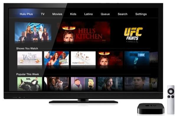 iphonote.com_ 20-millions-apple-tv-vendus-depuis-2007