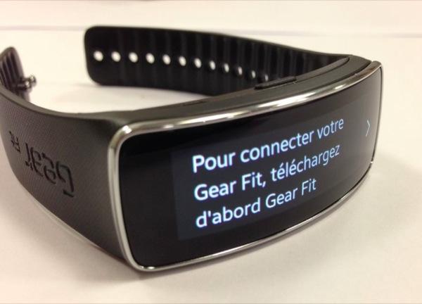 iphonote.com_ présentation-gear- fit3