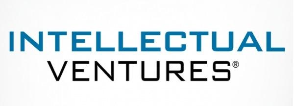 iphonote.com_ Apple et Intel décident-arrêter leur financement dans Intellectual Ventures