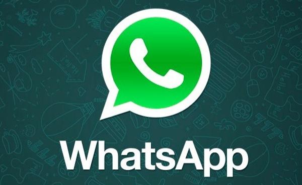 iphonote.com_ a-ftc-a-donne-son-feu-vert-a-facebook-pour-lacquisition-de-whatsapp