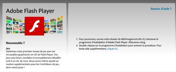 iphonote.com_ adobe-une-nouvelle-faille-flash-permet-a-des-hackeurs-de-prendre-le-controle-de-votre-mac