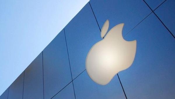 iphonote.com_ affaire-anti-poaching-un-accord-de-324-millions-de-dollars-pour-apple-google-intel-et-adobe