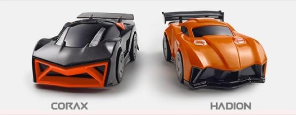 iphonote.com_ anki-drive-ajoute-deux-voitures-des-circuits-et-un-nouveau-mode-course