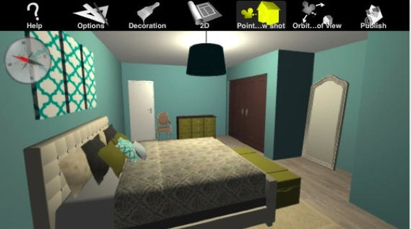 iphonote.com_ anuman-app-ios-home-design-3d-for-dummies-2