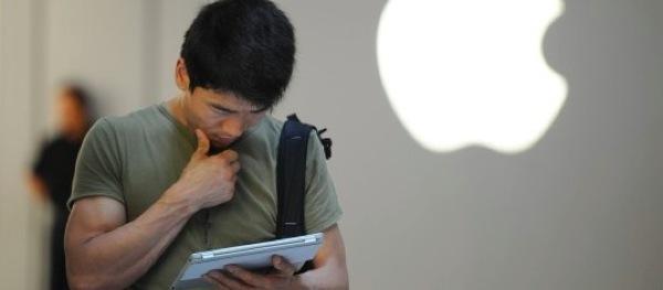 iphonote.com_ apple-annonce-le-lancement-des-ipad-air-et-ipad-mini-retina-lte-en-chine