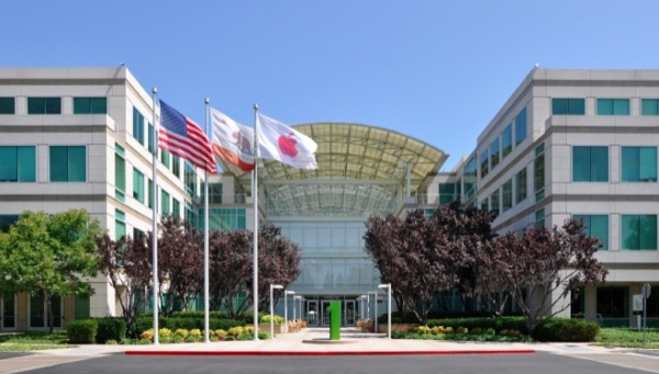 iphonote.com_ apple-annonce-le-split-de-son-action-le-2-juin-prochain